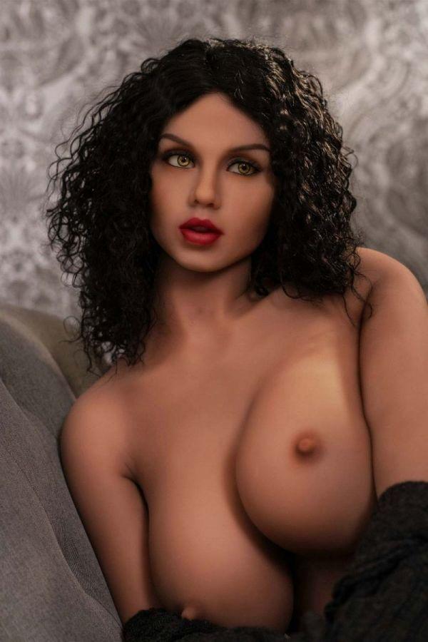 171cm 5ft7 Mcup TPE Sex Doll Cassandra Amodoll