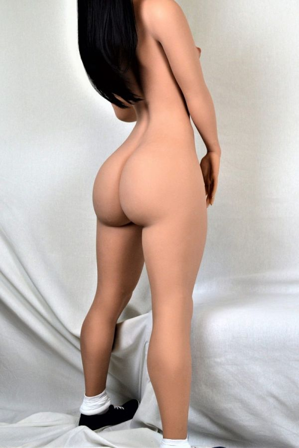 160cm 5ft3 Bcup TPE Sex Doll Amodoll