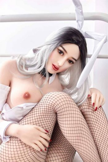 159cm 5ft2 Gcup TPE Sex Doll Althea Amodoll