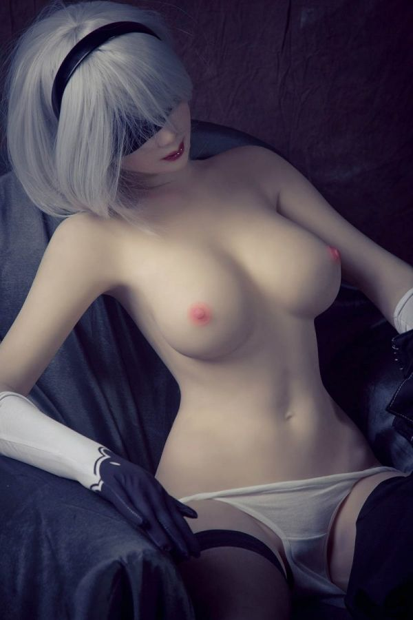 170cm 5ft7 Gcup TPE Sex Doll Nora Amodoll
