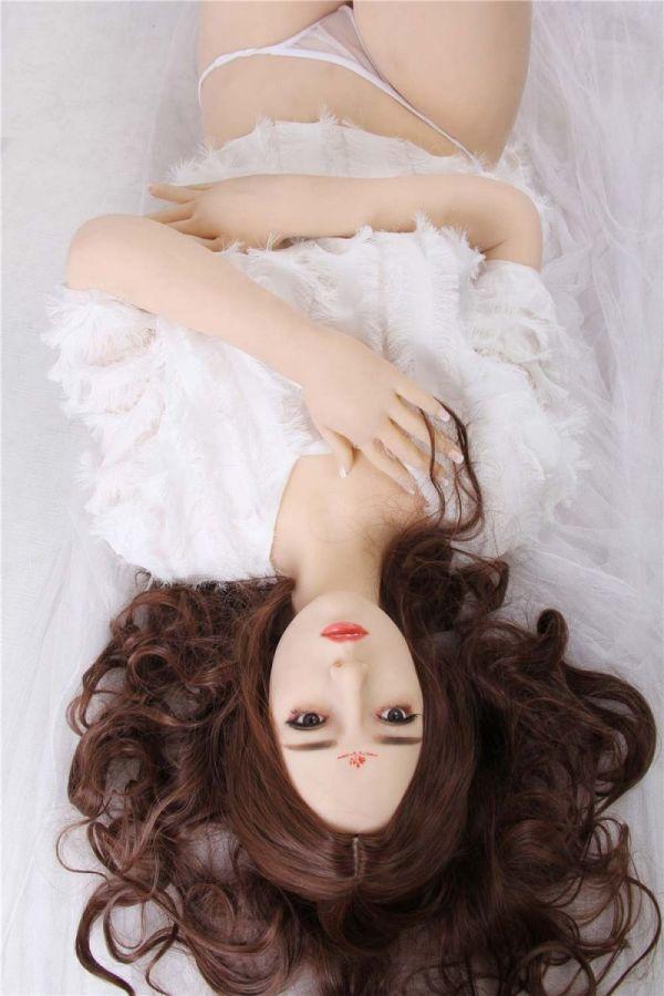 170cm 5ft7 Hcup TPE Sex Doll Lareyna Amodoll