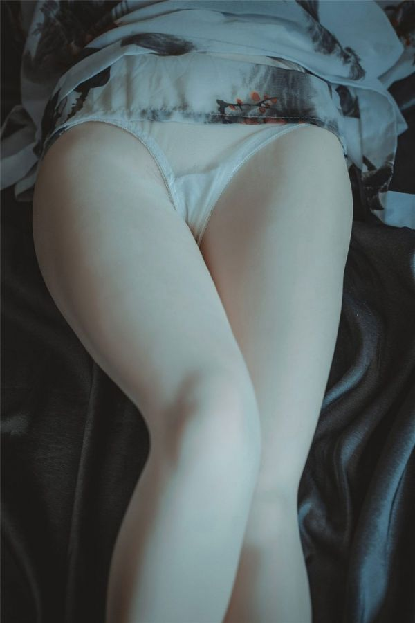 90cm 2ft11 3D Realistic Female Torso TPE Sex Toys Amodoll