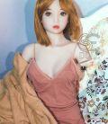 85cm 2ft10 Ecup Torso TPE Sex Doll Felicia Amodoll