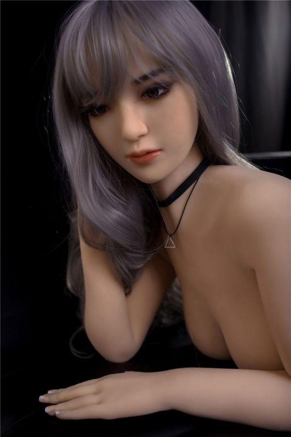 168cm 5ft6 Modern Girl Super Hot Sex Doll -Suraya