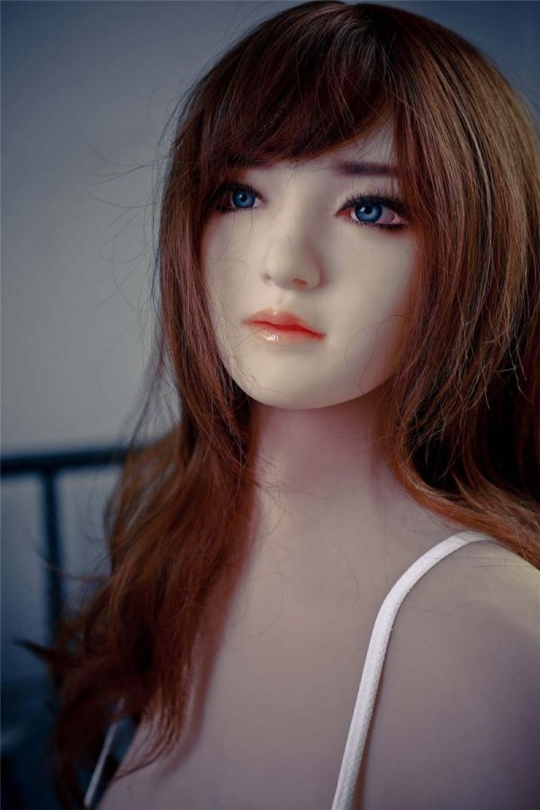 168cm 5ft6 Ultra Realistic Sex Doll Sexy Love Doll For Men -Sumiko