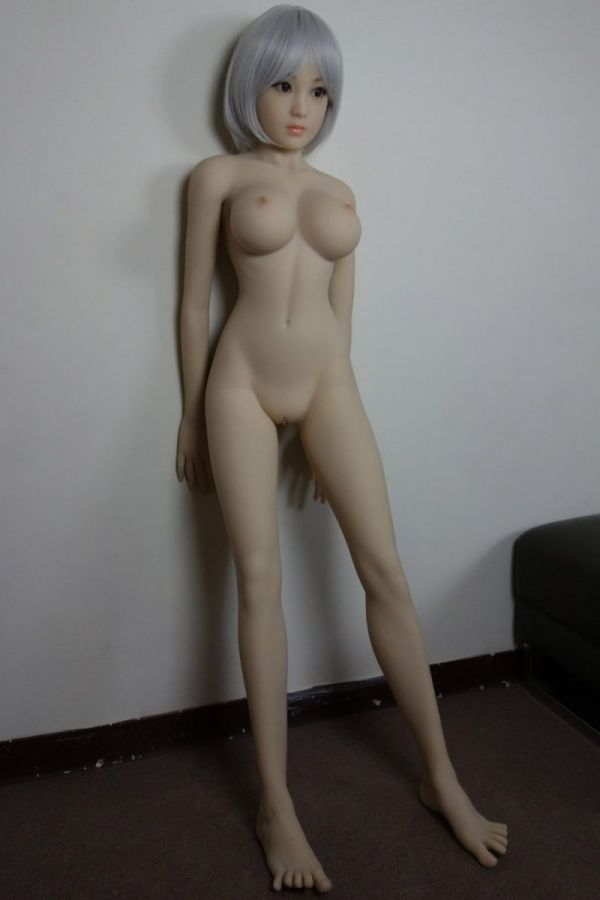 146cm 4ft9 Dcup Most Affordable Real Sex Doll Sansa