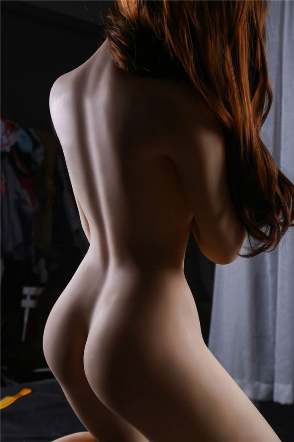 170cm 5ft7 Ecup TPE Sex Doll Ivana Amodoll