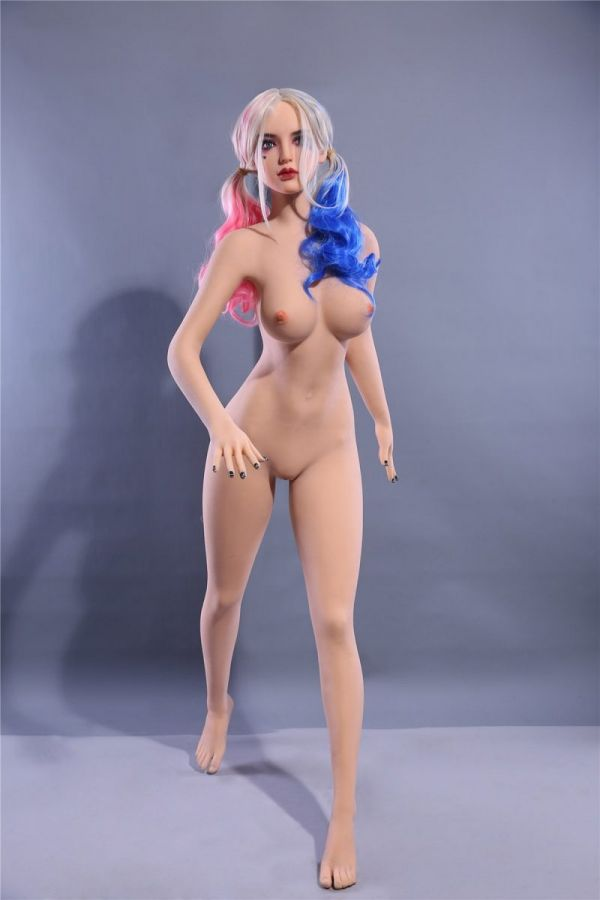 170cm 5ft7 Gcup TPE Sex Doll Harly Amodoll