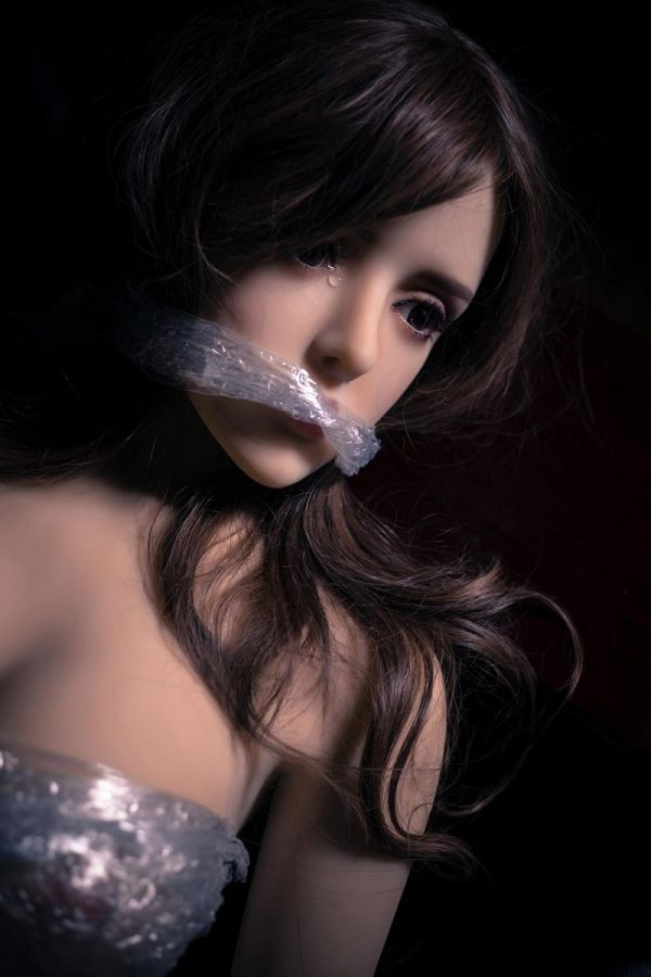 170cm 5ft7 Gcup TPE Sex Doll Nerissa Amodoll