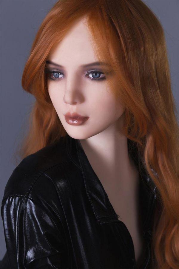 170cm 5ft7 Hcup TPE Sex Doll Janelle Amodoll
