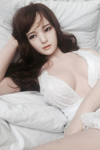 158cm 5ft2 Super Sexy Japanese Sex Doll Taletme