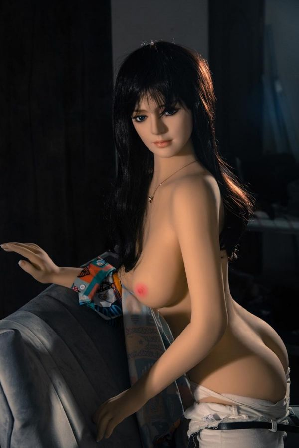 170cm 5ft7 Dcup TPE Sex Doll Beverly Amodoll