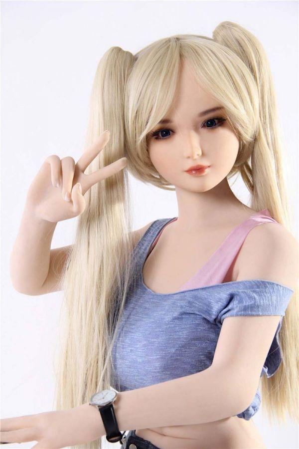 170cm 5ft7 Hcup TPE Sex Doll Valerie Amodoll