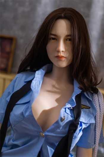 170cm 5ft7 Gcup TPE Sex Doll Miroslawa Amodoll