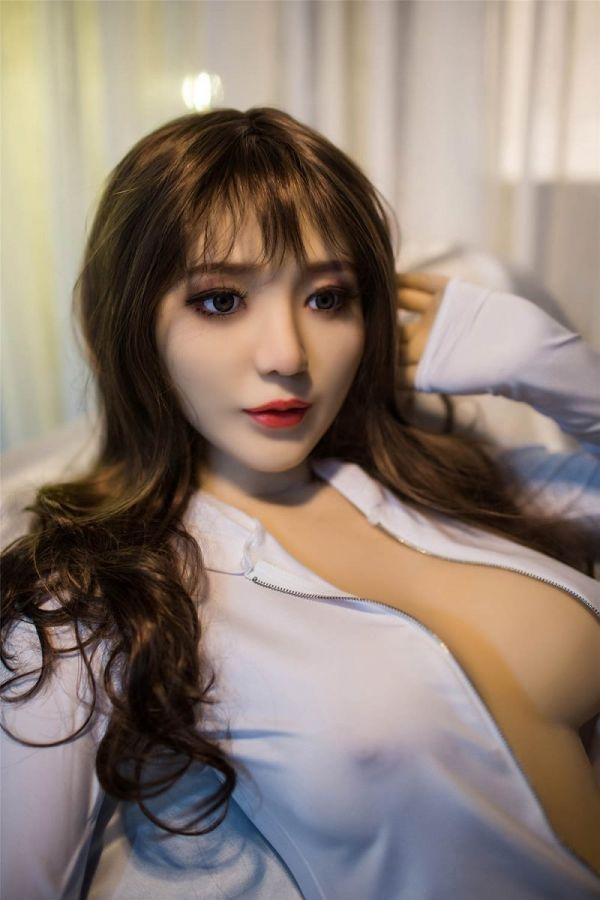 170cm 5ft7 Gcup TPE Sex Doll Mallory Amodoll