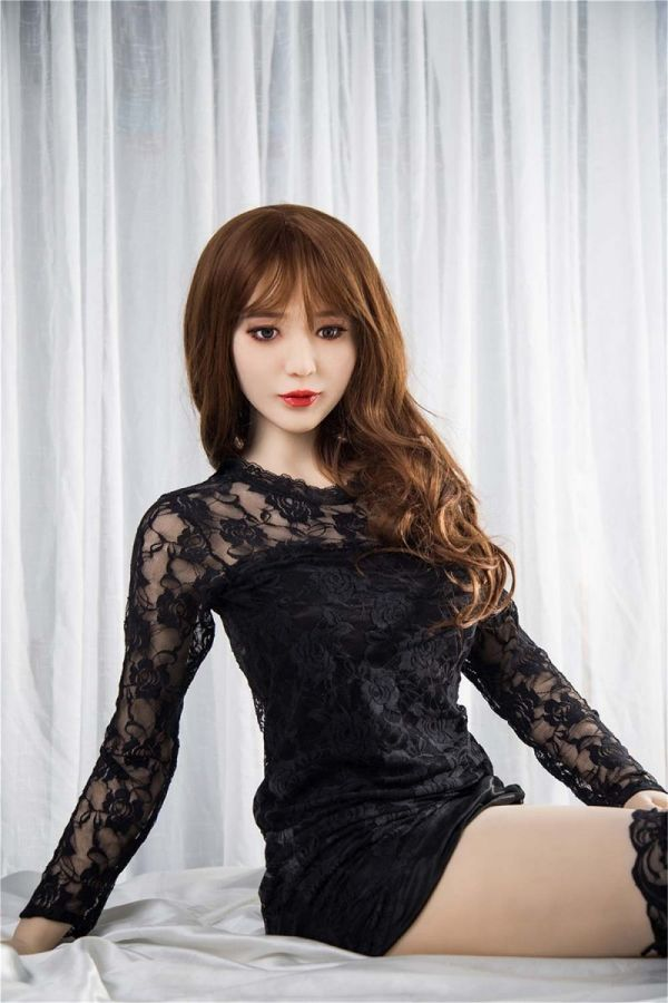 170cm 5ft7 Gcup TPE Sex Doll Marcy Amodoll
