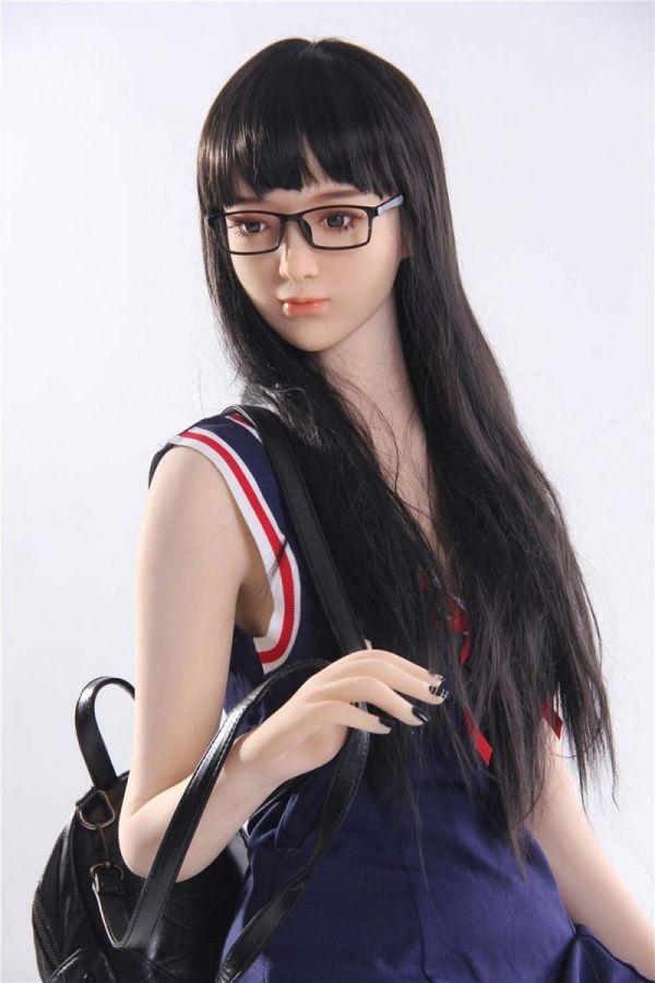 170cm 5ft7 Gcup TPE Sex Doll Randy Amodoll