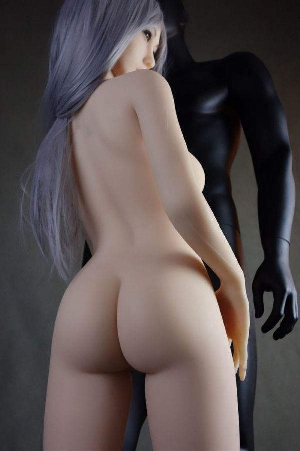 155cm 5ft1 Gcup TPE Sex Doll Yan Amodoll