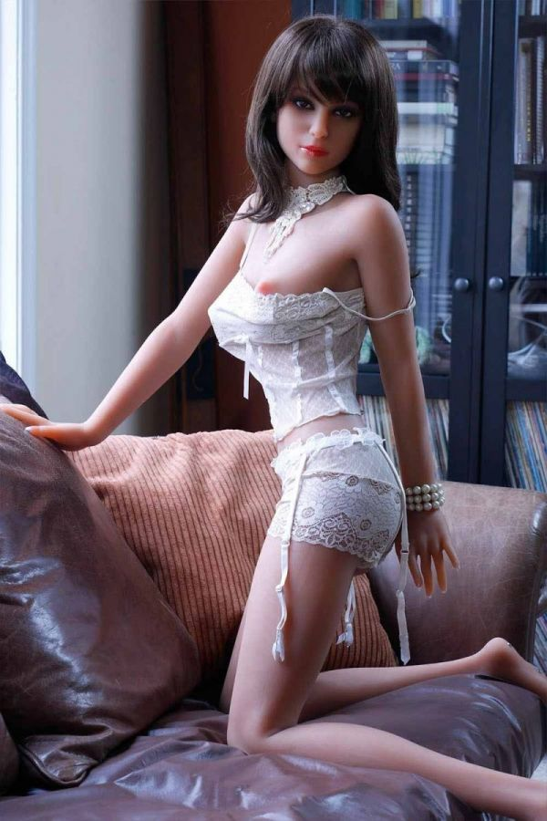 155cm 5ft1 Gcup TPE Sex Doll Victoria Amodoll