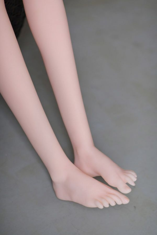 165cm 5ft5 Fcup TPE Sex Doll Cecilia Amodoll