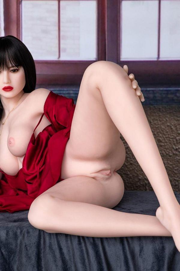 168cm 5ft6 Ecup TPE Sex Doll Lorelei Amodoll