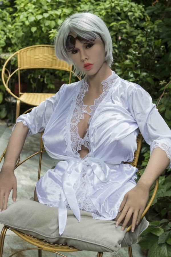 85cm 2ft10 Mcup Torso TPE Sex Doll Summer Amodoll