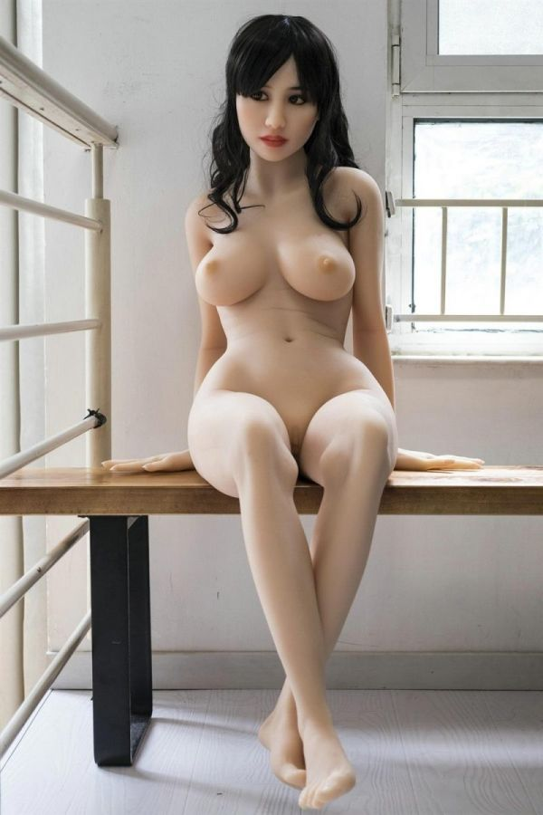155cm 5ft1 Hcup TPE Sex Doll Valora Amodoll