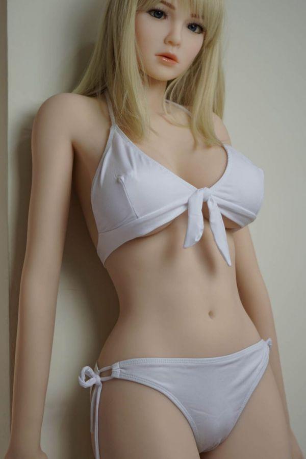 170cm 5ft7 Gcup TPE Sex Doll Natasha Amodoll