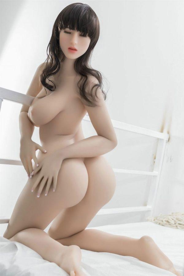 170cm 5ft7 Gcup TPE Sex Doll Yolanda Amodoll