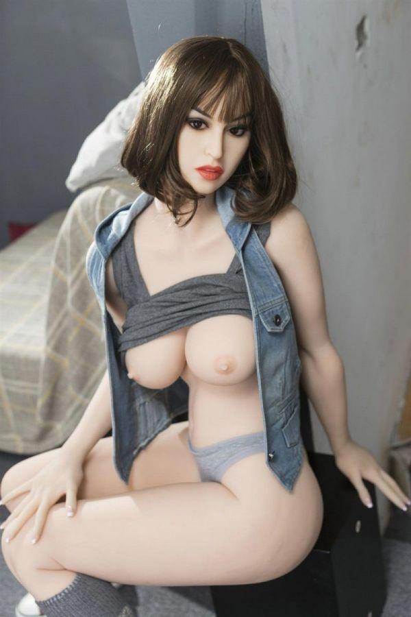170cm 5ft7 Gcup TPE Sex Doll Orli Amodoll