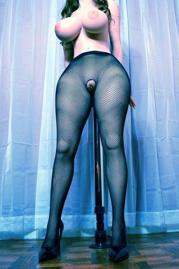 152cm 4ft12 Gcup TPE Sex Doll Amodoll