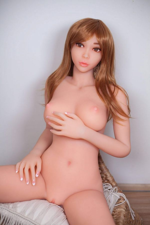 145cm 4ft9 Hcup TPE Sex Doll Zoe Amodoll