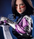 Game Cosplay Look Sex Dolls